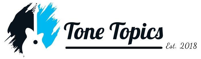 Tone Topics