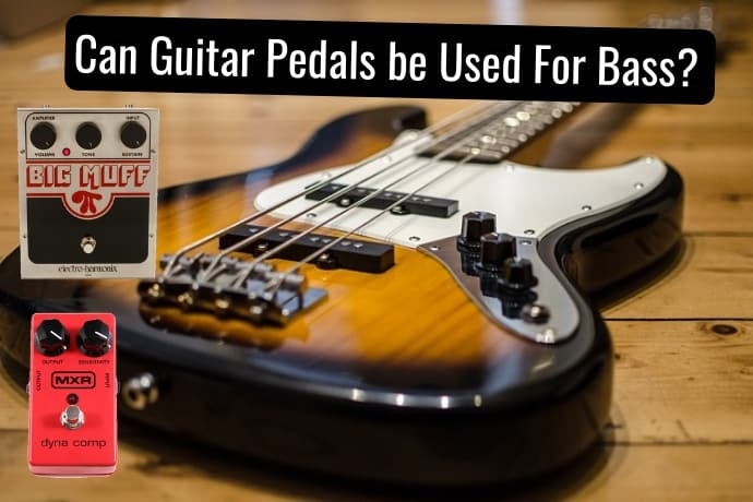 Beginners guide to guitar effects pedals | pmt online.