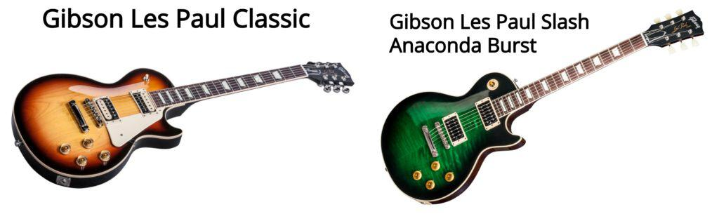 The Ultimate Guide to Signature Guitars (Worth Buying