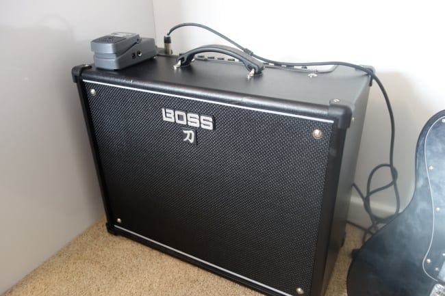 The 8 Best Metal Practice Amps Bedroom Beasts Tone Topics Dedicated Guitar Site With Everything Guitar Gear How To Guides Tutorials Reviews For All Guitar Players