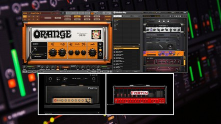 The 16 Best Amp Simulators (Free & Paid) For Epic Tones